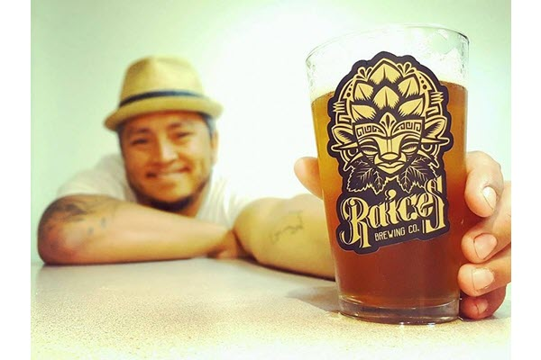 Suave Fest Will Bring Latino-Owned Colorado Breweries Together