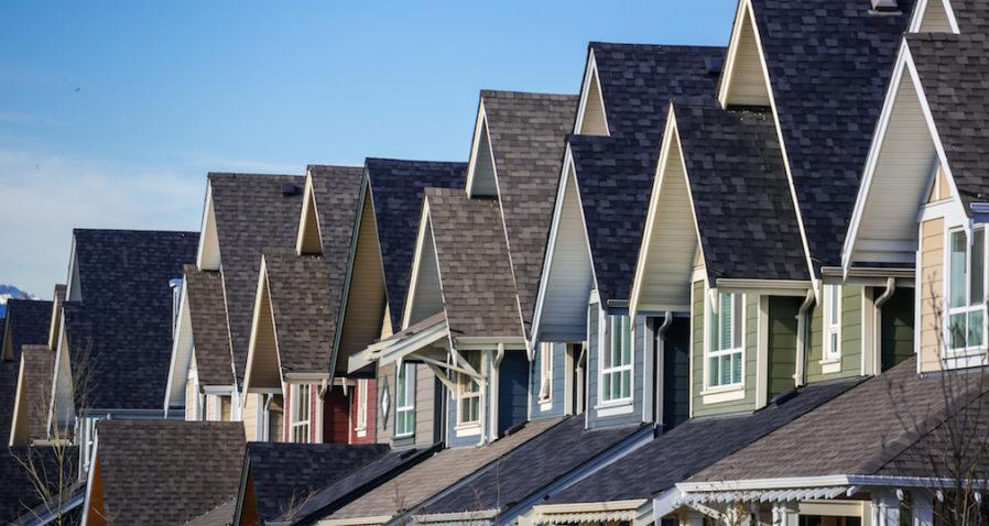 Urban Institute: Gap slowly closing for Hispanic homeownership