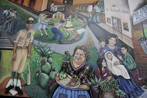 Why I changed my mind about Hispanic Heritage Month