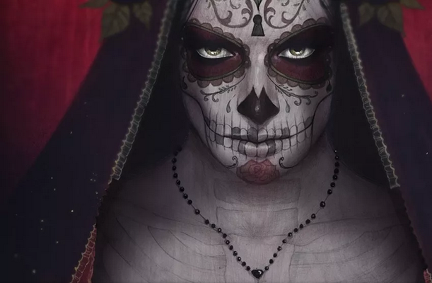 Penny Dreadful: City of Angels adds new cast member