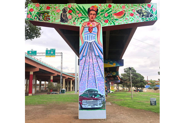 Lincoln Park Day to celebrate its quinceañera