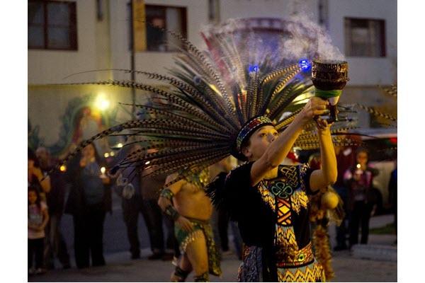 10 ways to celebrate Dia de los Muertos in Denver, Colorado