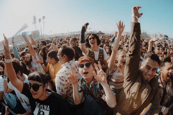 Tropicália 2019 By The Minute Review