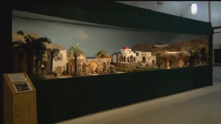 Three Kings Day celebrated throughout Lincoln's Hispanic community