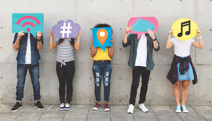Hispanic Generation Z: How To Connect And Market To Latino Gen Zers