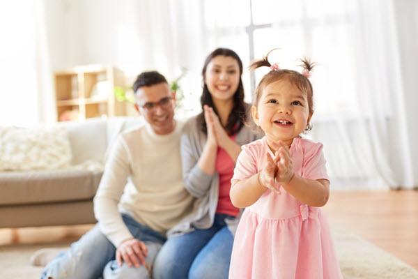Hispanic homeownership increases for 5th consecutive year