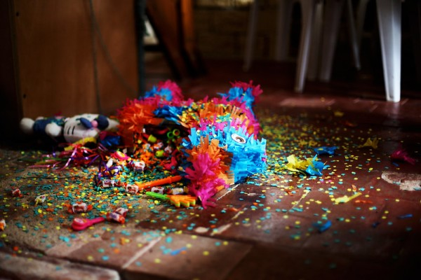Hispanic Holidays, Customs, Traditions, and Superstitions That You May Not Know