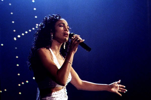 Selena at 23: Top 8 Moments From the Biopic