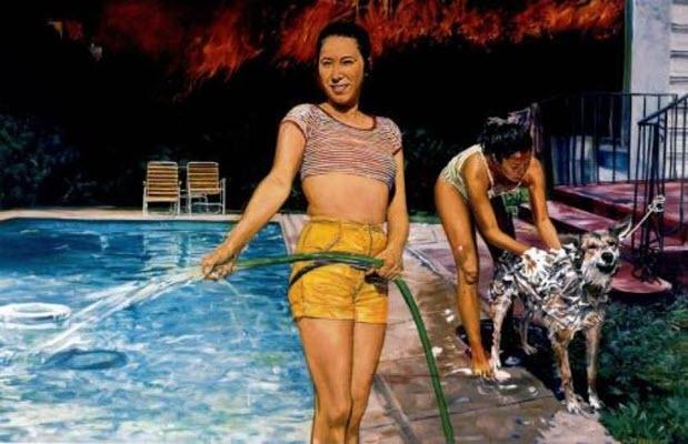 Spring arts: Top visual art picks in San Diego this season