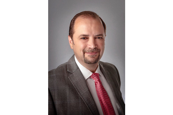 Latino Food Industry Association Appoints Grocery Industry Veteran Lupillo Ramirez To Head Organization