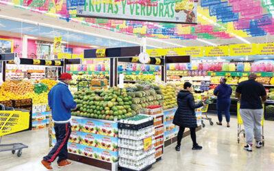 Why Is Texas Hispanic Retail Superior?