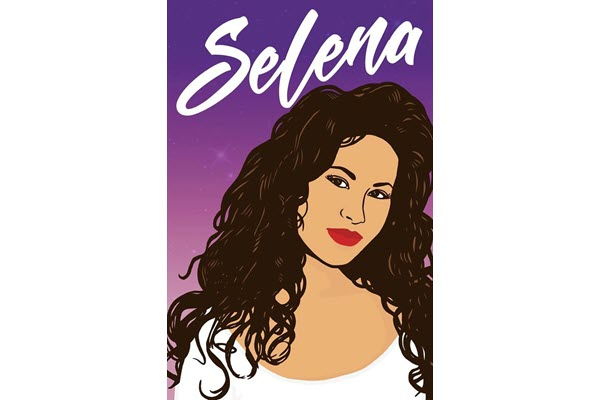 Selena Is A Great Latino Icon With A Legacy That Has No Comparison 25 Years After Her Death