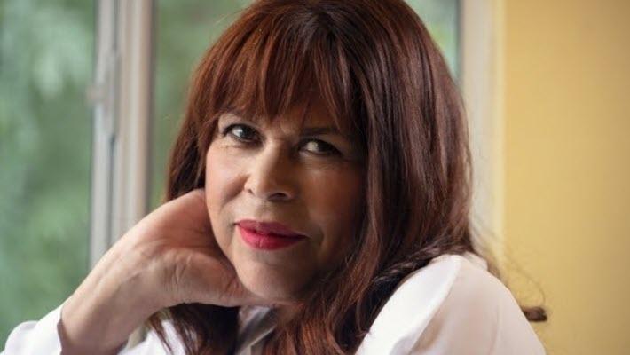 Los Angeles Theatre Artist Diane Rodriguez Dies at 68