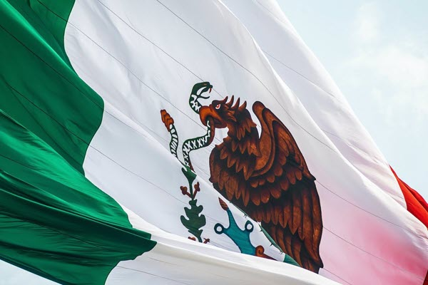 Five Facts About Cinco de Mayo