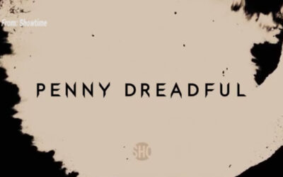 Penny Dreadful: City Of Angels Episode 6: Diego's Interrogation Begins