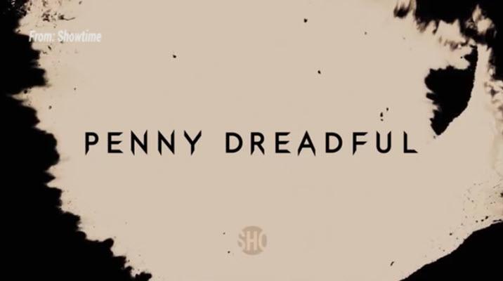 Penny Dreadful: City Of Angels Episode 6: Diego's Interrogation Begins