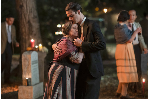 Penny Dreadful: City of Angels Recap: Who Didn't Survive the Season 1 Finale?