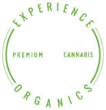 exo-logo-colorver2-rgb-1