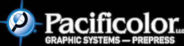 Pacificolor