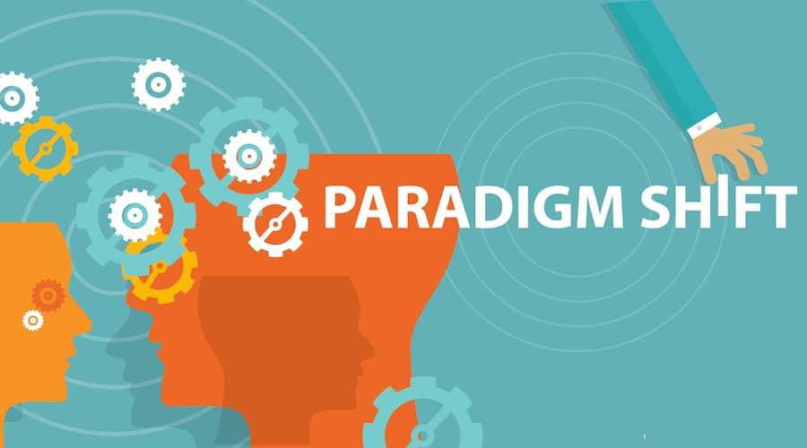 The Microbiome Represents a Paradigm Shift for European Pharmaceutical Regulators