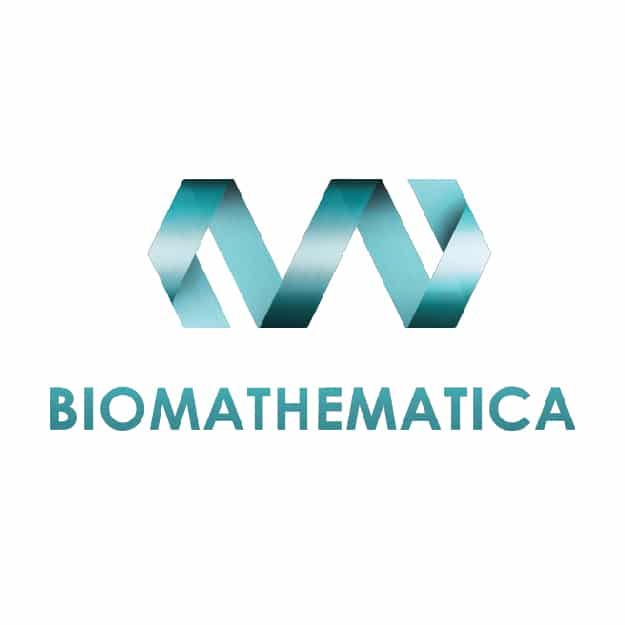 Metagenomics Modeling CRO