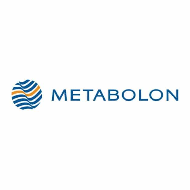 Metabolomics Analysis CRO