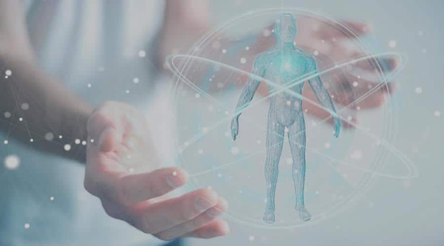 IMM-ETG: A New European Initiative for Intestinal Microbiome Medicinal Products