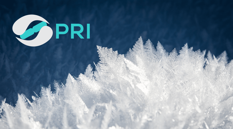 Open Letter to PRI Members – Winter 2019