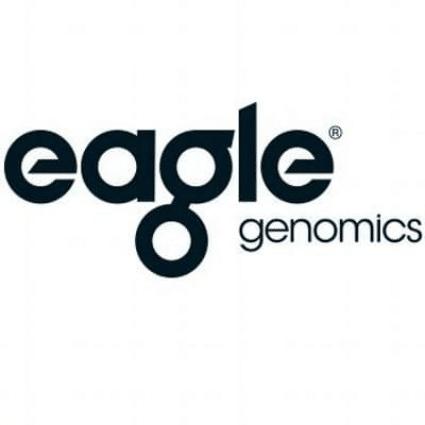 Bioinformatics & AI