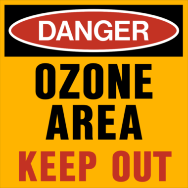 What You Need to Know About Ozone Treatment