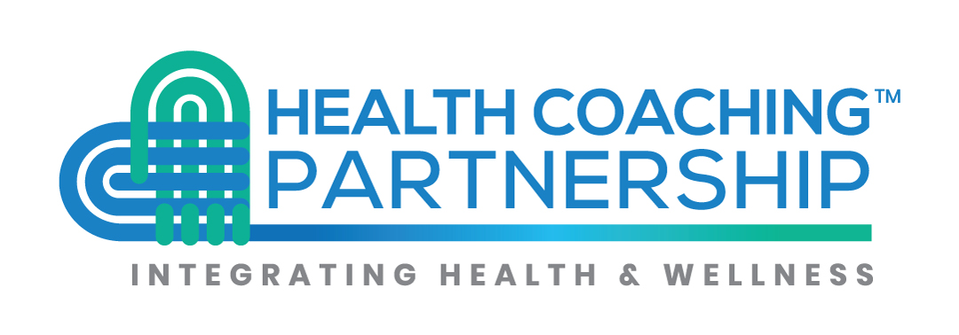 Health Coaching Partnership Logo