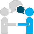 Heatlh Coaching Partnership™