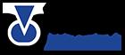 TMT Vacuum Fillers Logo