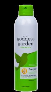 everyday-natural-sunscreen-6oz-continuous-spray-goddess-garden-organics_large