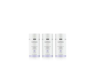 Sanitas Progressive Skinhealth