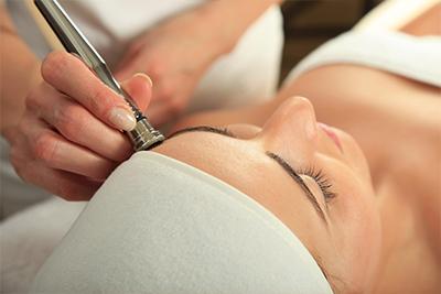facial-spa-massage-3-ab