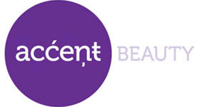 Accent Beauty