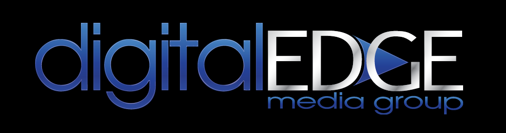 Digital Edge Media Group