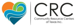 Community Resource Centers of Texas Inc.