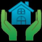 housing_icon