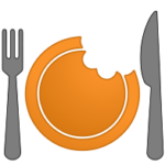 hunger_icon