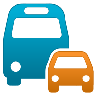 transportation_icon
