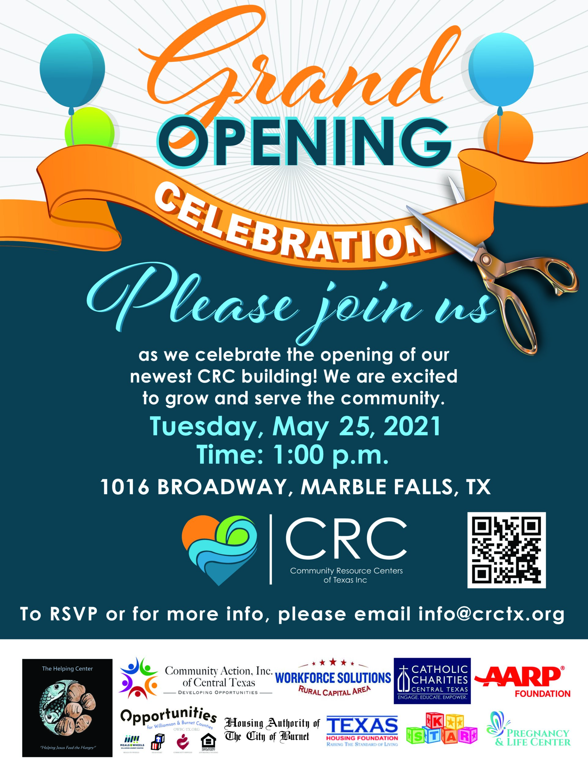 CRC_Grand Opening_Letter-NEW