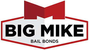 Big Mike Bail Bonds Wake County Raleigh, North Carolina