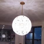 darren fuentes handyman services ball lighting home improvement