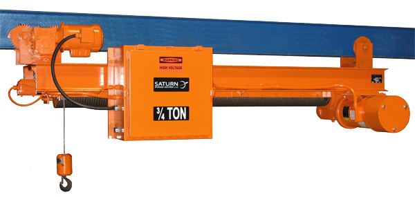 Single-Line-Fast-Speed-Hoist-with-Long-Lift