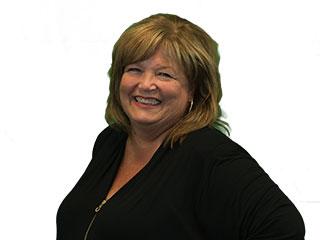 Cheryl Whitehouse