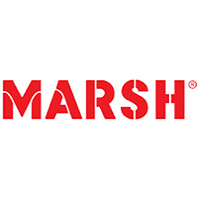 marsh printing