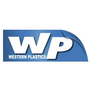 AEP Western Plastics