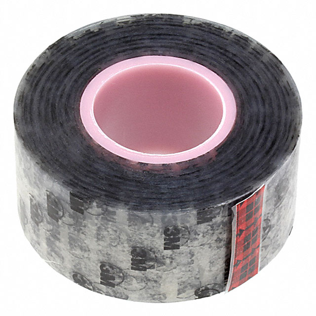 Anti-Static Tape
